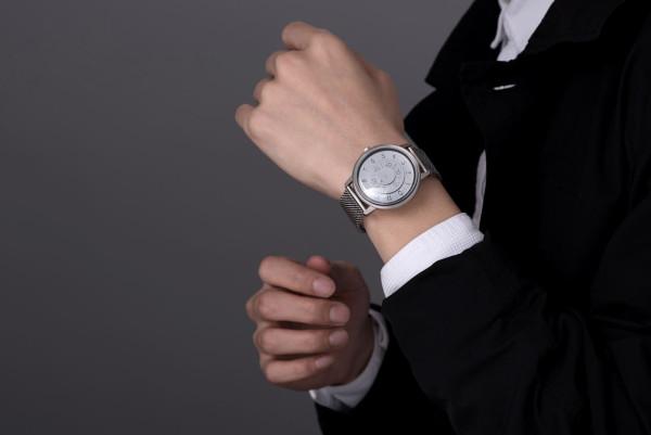 Anicorn-Series-K452-Watch-3-Luna_K452
