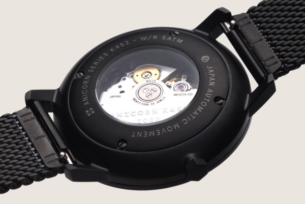 Anicorn-Series-K452-Watch-4-Transparent_Watchback