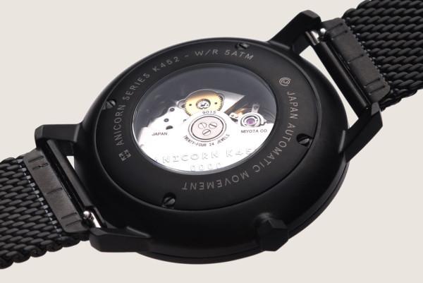 Anicorn-Series-K452-Watch-4-Transparent_Watchback