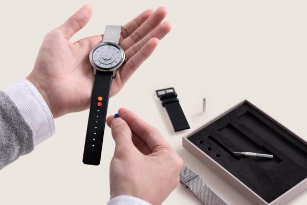 Anicorn-Series-K452-Watch-5-SmartDockingSystem