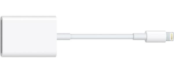 Apple-Lightning-to-SD-Card-Camera-Reader-iPad-Pro-USB-3.01-1024x1024