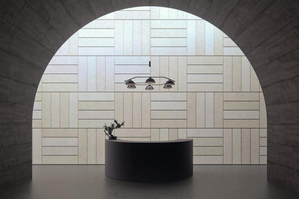 BAUX-Plank-Acoustic-Tile-2a