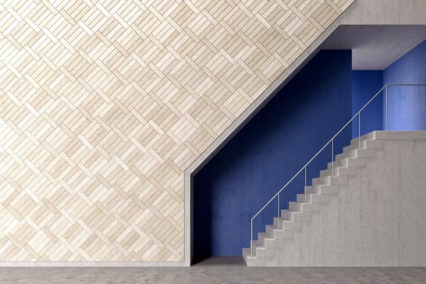 BAUX-Plank-Acoustic-Tile-3