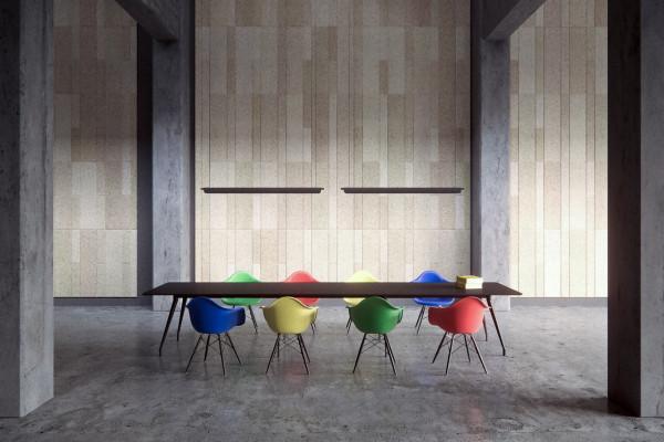 BAUX-Plank-Acoustic-Tile-4
