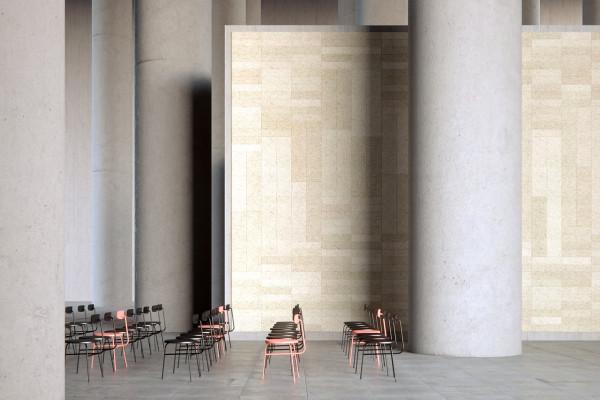 BAUX-Plank-Acoustic-Tile-5