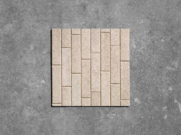 BAUX-Plank-Acoustic-Tile-6
