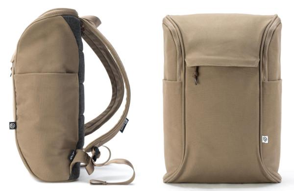 Booq-college-laptop-backpack-teen-DP-BRC1_8e4d4e5e-1696-4f1d-911e-dc0c05b01943