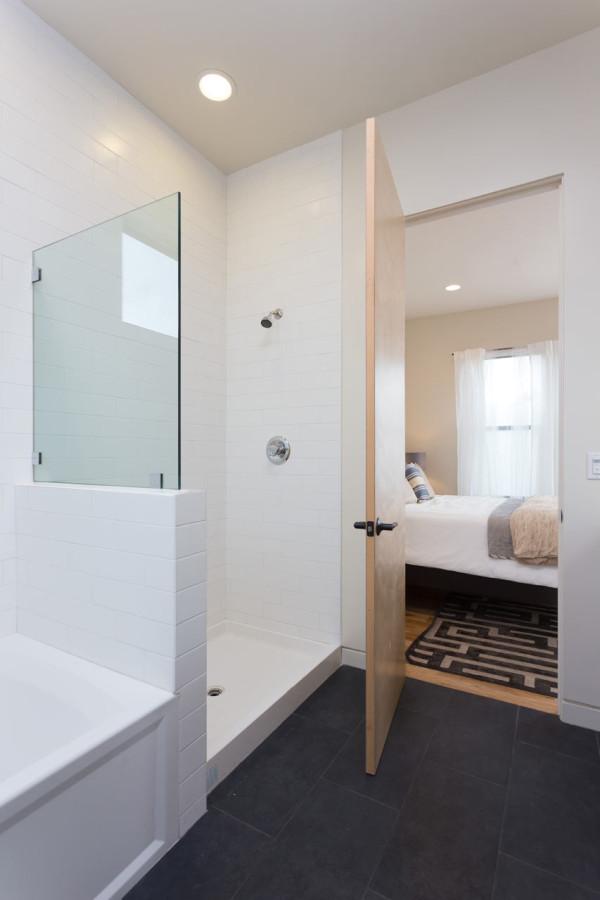 Burnette-House-Baran-Studio-Architecture-11