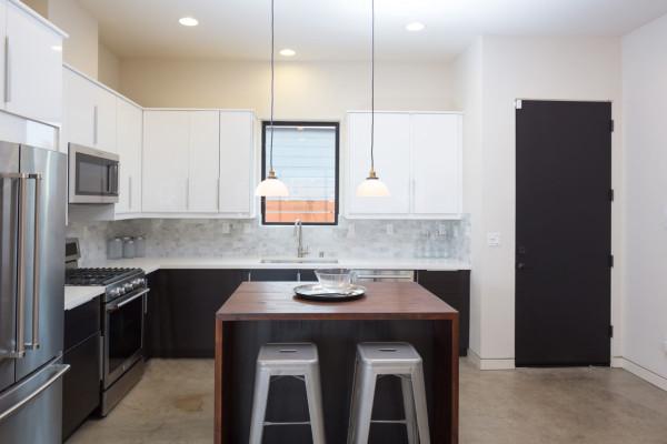 Burnette-House-Baran-Studio-Architecture-2