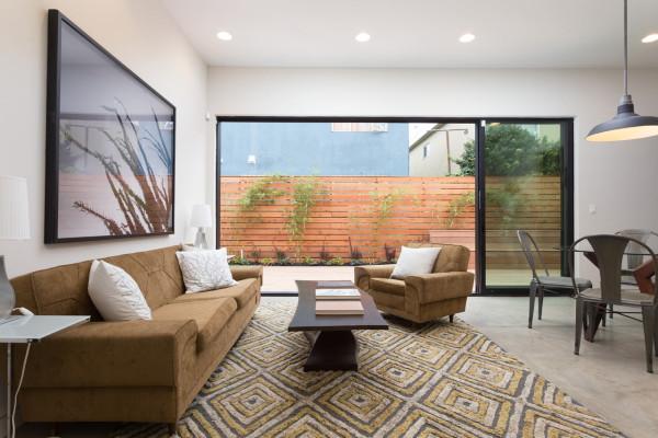 Burnette-House-Baran-Studio-Architecture-3
