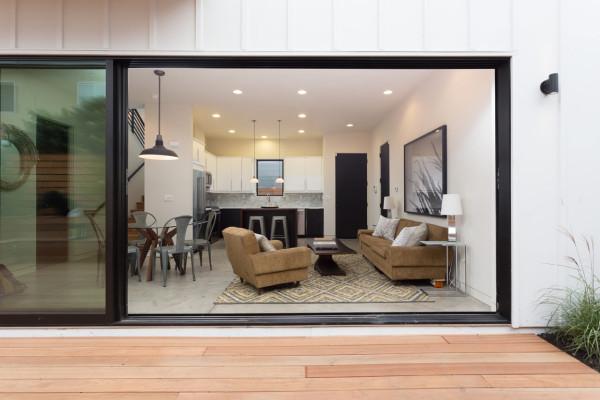 Burnette-House-Baran-Studio-Architecture-4