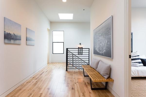 Burnette-House-Baran-Studio-Architecture-7a-hall