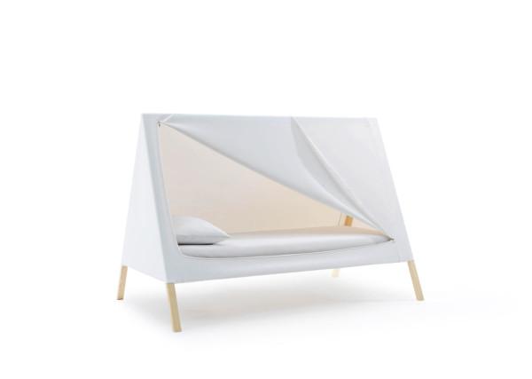 Zipper Twin Bed Sheets