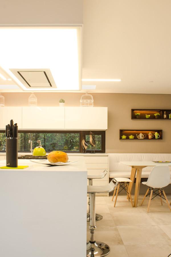 Casa5-Arquitectura-en-Estudio-10