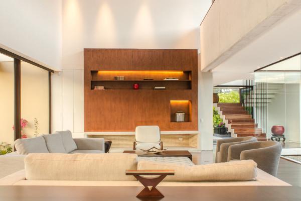 Casa5-Arquitectura-en-Estudio-12