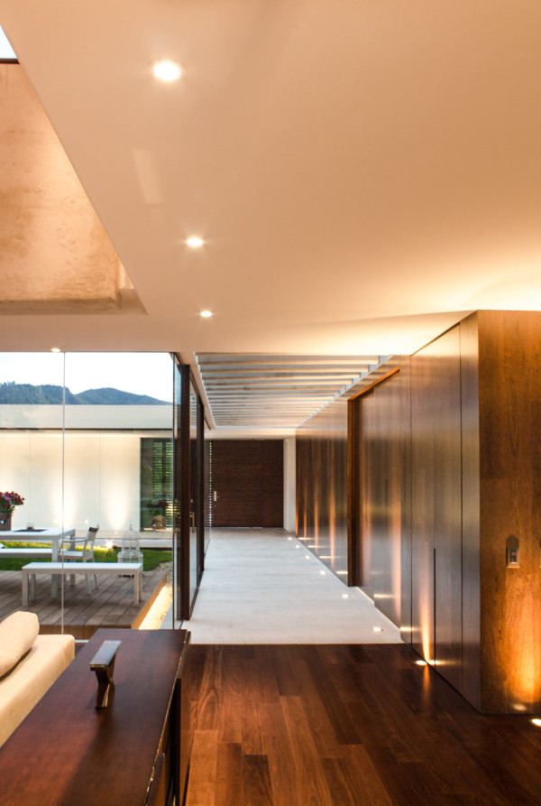 Casa5-Arquitectura-en-Estudio-13