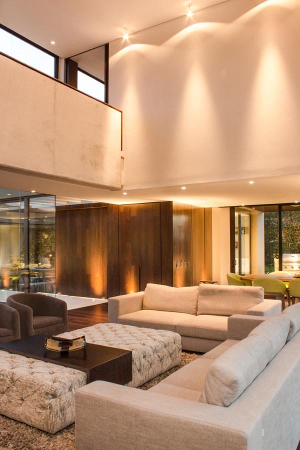 Casa5-Arquitectura-en-Estudio-14