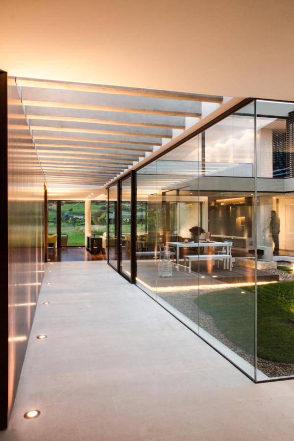 Casa5-Arquitectura-en-Estudio-15