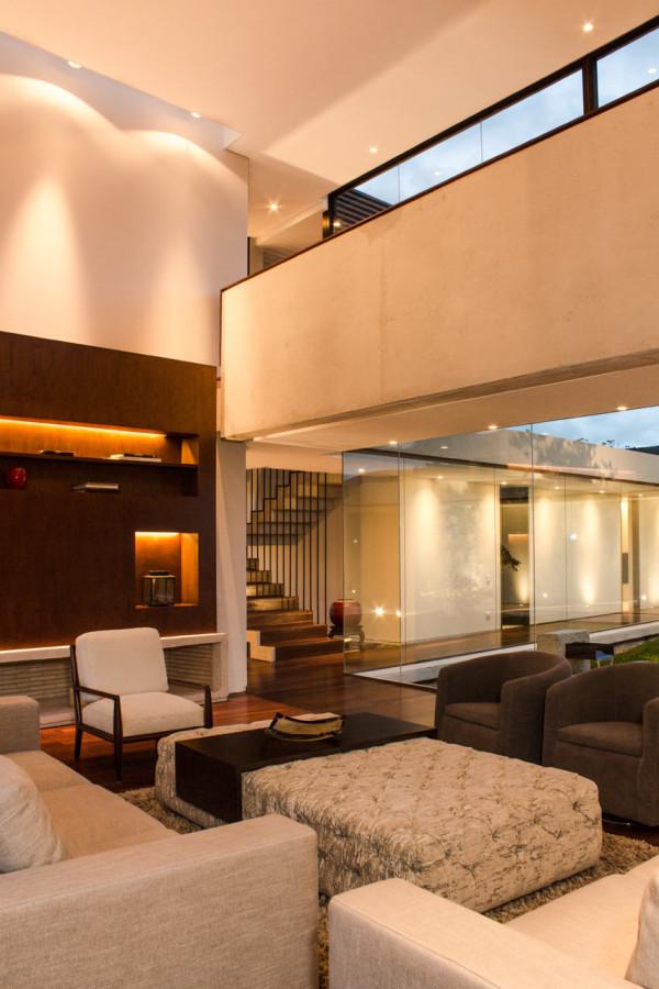 Casa5-Arquitectura-en-Estudio-16