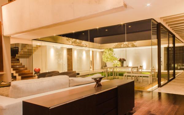 Casa5-Arquitectura-en-Estudio-16a