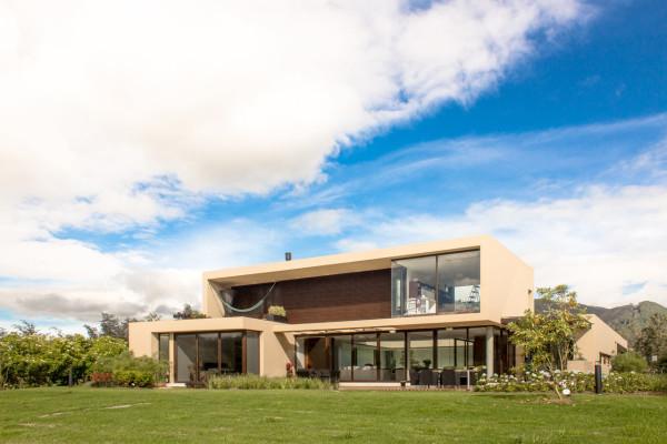 Casa5-Arquitectura-en-Estudio-19