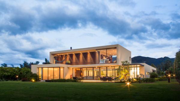 Casa5-Arquitectura-en-Estudio-1a