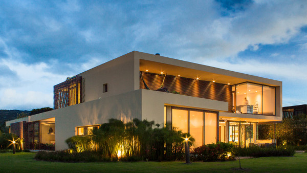 Casa5-Arquitectura-en-Estudio-2