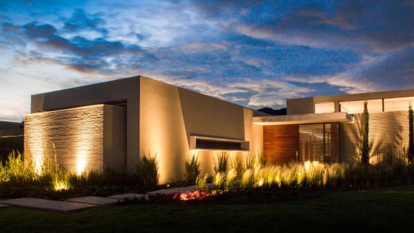 Casa5-Arquitectura-en-Estudio-4