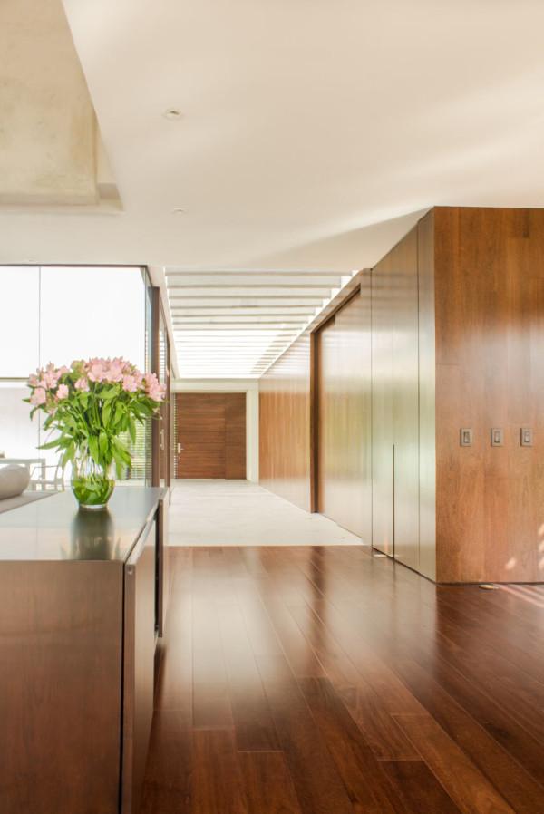 Casa5-Arquitectura-en-Estudio-5