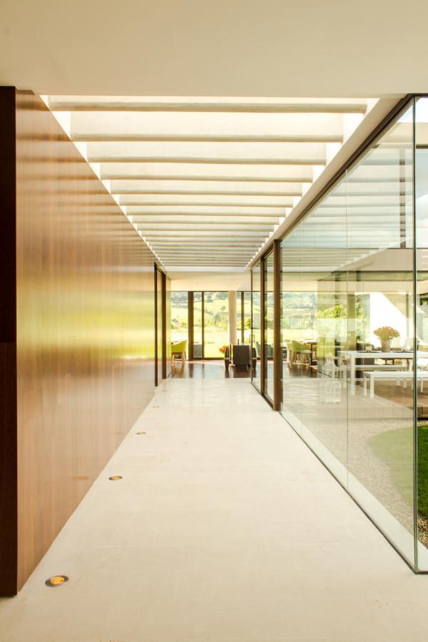 Casa5-Arquitectura-en-Estudio-6