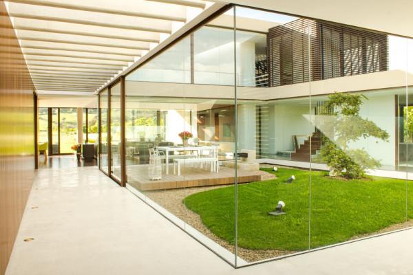 Casa5-Arquitectura-en-Estudio-7