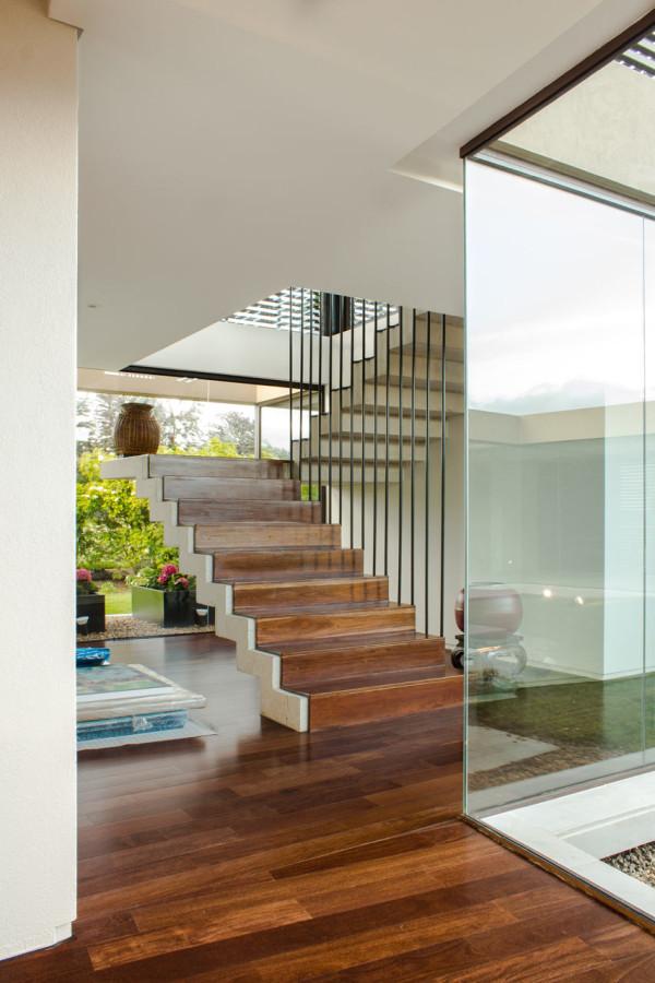 Casa5-Arquitectura-en-Estudio-8