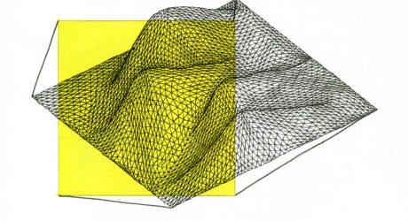 Where Math and Nature Meet Art: Katy Ann Gilmore