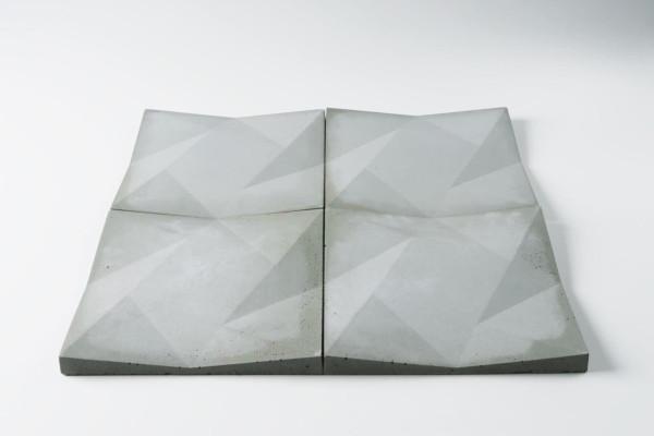 Conservatory-of-Craft-DIY-Tile-Kit-2