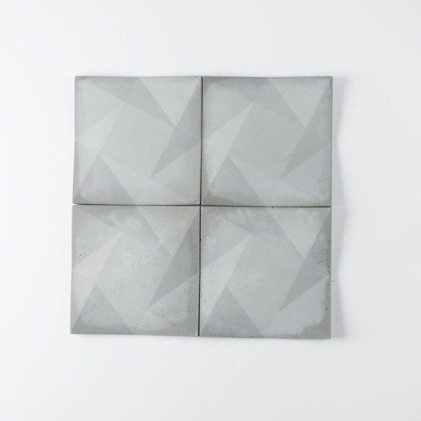 Conservatory-of-Craft-DIY-Tile-Kit-3