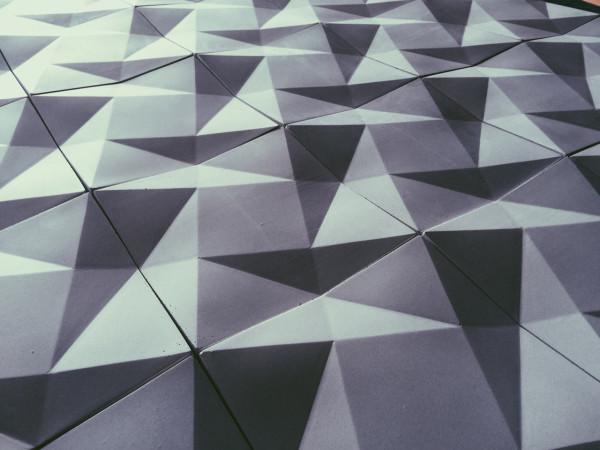 Conservatory-of-Craft-DIY-Tile-Kit-8