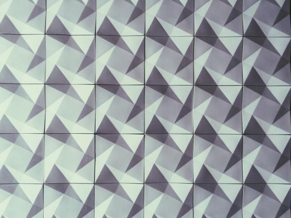 Conservatory-of-Craft-DIY-Tile-Kit-9