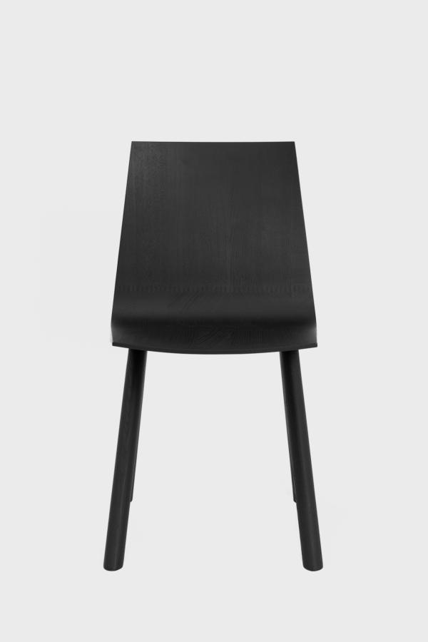 cresta-dadadum-black-2
