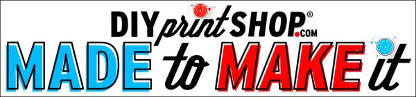 DIY-Print-Shop-01
