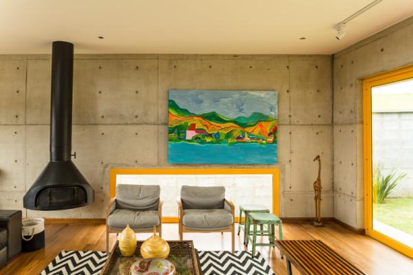 DT-Estudio-Itahye-Residence-11