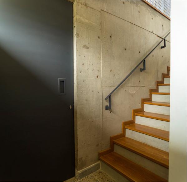 DT-Estudio-Itahye-Residence-17