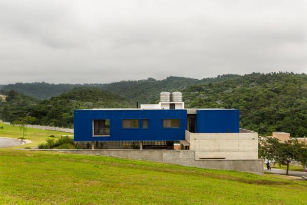 DT-Estudio-Itahye-Residence-6