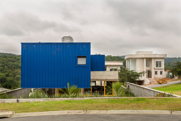 DT-Estudio-Itahye-Residence-6a