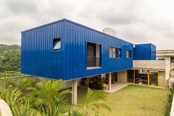 DT-Estudio-Itahye-Residence-7
