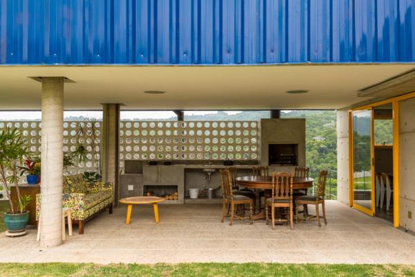 DT-Estudio-Itahye-Residence-9