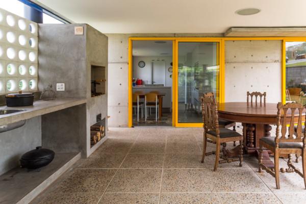 DT-Estudio-Itahye-Residence-9a