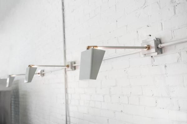 Decon-Urban-Electric-Co-Houe-Light-0