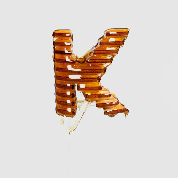 Delicios-Typography-Experimentation-Franc-Navarro-12