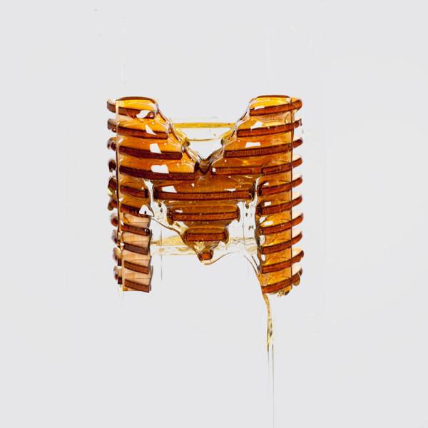 Delicios-Typography-Experimentation-Franc-Navarro-14