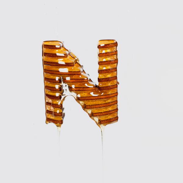 Delicios-Typography-Experimentation-Franc-Navarro-15